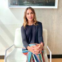 Maria Lorena Villate